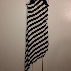 Betsey Johnson Dresses - Betsey Johnson Dress